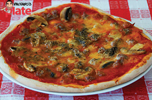 140119_VINCENZOSPLATE_FeaturedImage-(Italian-sausage-pizza-300x198)