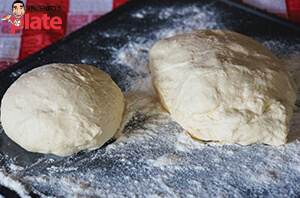 140119_VINCENZOSPLATE_FeaturedImage-(bread-and-pizza-dough-300x198)