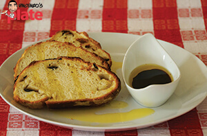 140119_VINCENZOSPLATE_FeaturedImage-(Olive-bread-300x198)