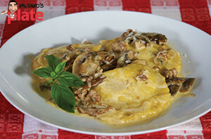 140119_VINCENZOSPLATE_FeaturedImage-(Ravioli-di-Montagna-300x198)