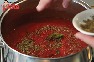 Featured_Image_Tomato-Sauce