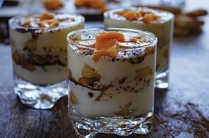 tiramisu recipe with mango