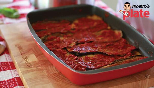 eggplant-parmigiana-recipe