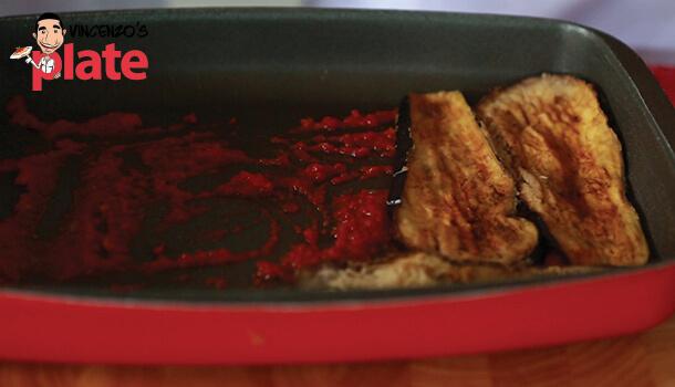 how-to-make-eggplant-parmigiana