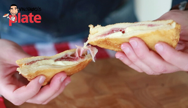 italian-grilled-cheese-sandwich-recipe