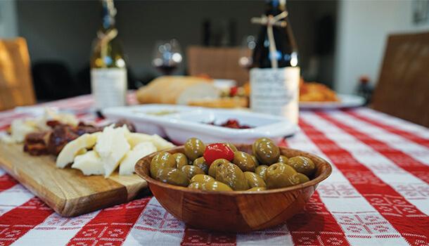 zaccagnini wine