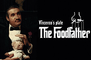 the foodfather