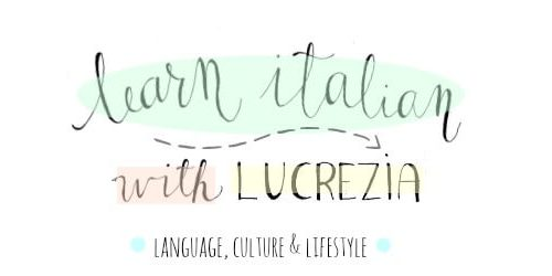 learnitalianwithlucrezia