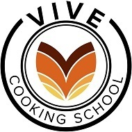 vive cooking school