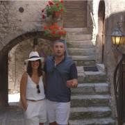 тур Абруццо