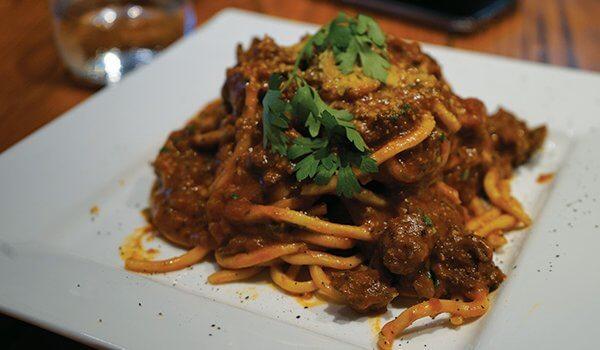 Italian food blog with italian recipes vincenzos plate japanese eating italian food abruzzo in japan forumfinder Choice Image