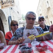 italian tuscany food tour