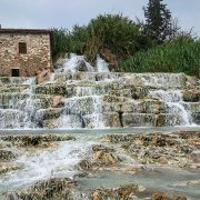 saturnia-terme-tuscany