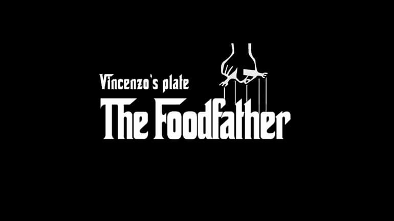 foodfather promotion featured image