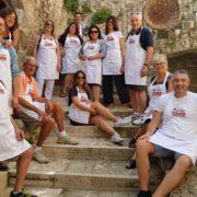 Итальянский тур в Абруццо