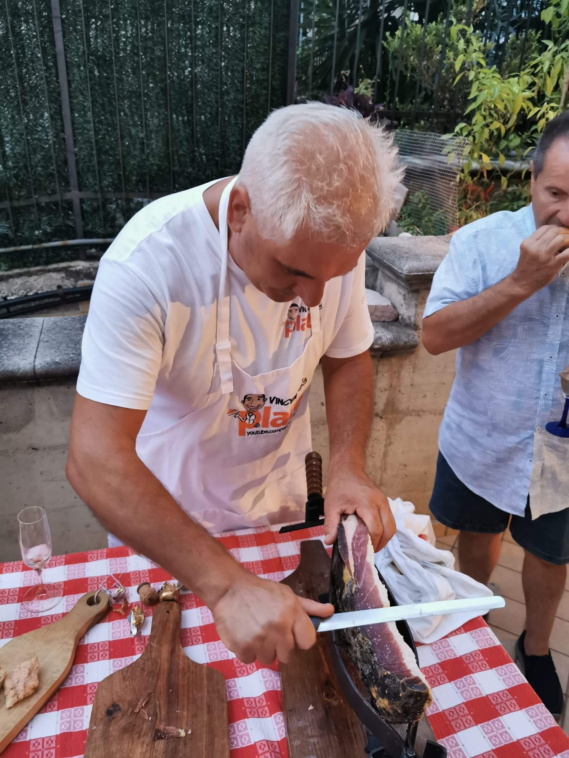 italian tour abruzzo