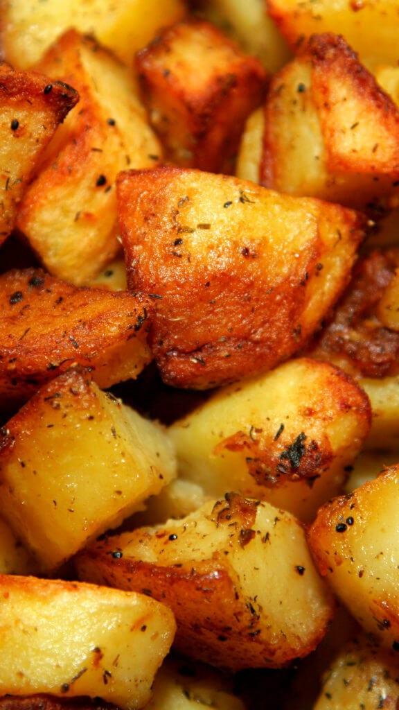 oven-roasted-potatoes-recipe