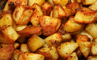 roasted-potatoes-recipe